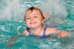 Разновидности бассейнов для детей