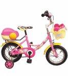 Велосипед для ребенка  3 -5 лет