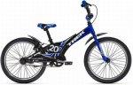 Велосипед для 5-9 лет