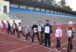 Способы  тренировок по бегу: интервальный и неинтервальный подход
