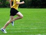 Рекомендации родителям ребенка, идущего  в легкую атлетику