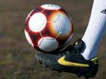 Нужны  ли бутсы маленькому футболисту?