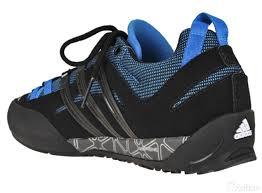 Кроссовки для занятий бегом