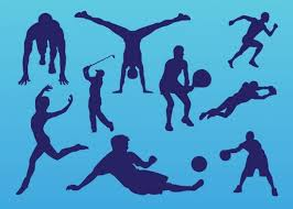 Выбор спортивной одежды и его принципы