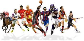 Как достичь результатов в спорте?