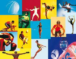 Что такое основные спортивные цели?